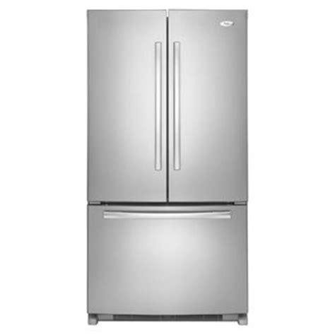 reviews of door refrigerators with bottom freezer pin by top refrigerators reviews on door