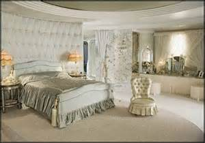 old hollywood bedroom decor bedroom old hollywood glamour bedrooms hollywood glam youtube