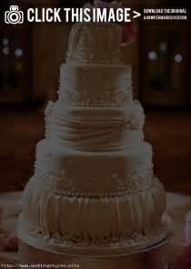 wedding cake designs 2016 wedding cake designs traditional yet classic looking wedding cakes wedding