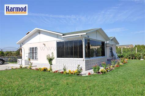 villa planlar ornekleri servilla elik villa elik ev 199 elik evler toplu konutlar yapı teknolojisi