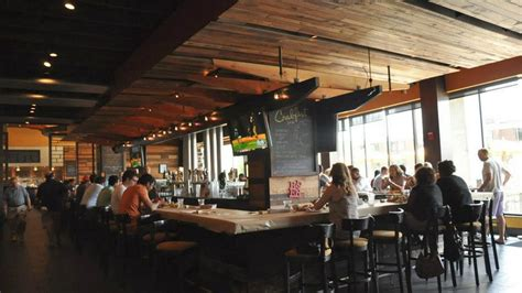 tap house philly city tap house taps mccormick schmick s for license eater boston
