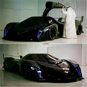 Car Cover Price In Dubai Devel Sixteen Madwhips