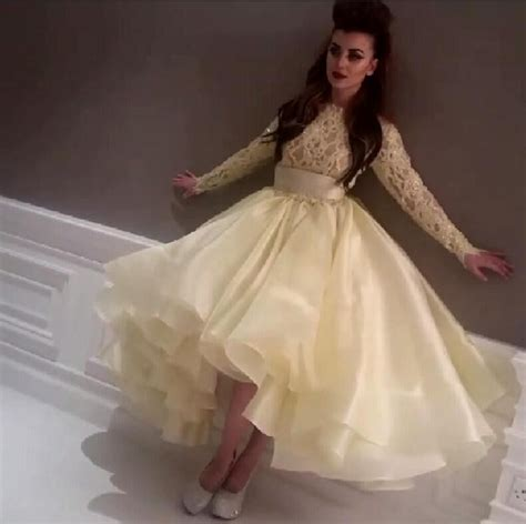 Mini Dress Ucansee Hitam Sequin popular arabian nights dresses buy cheap arabian nights