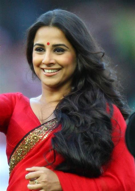 indian haircuts list top 50 indian actresses with stunning long hair