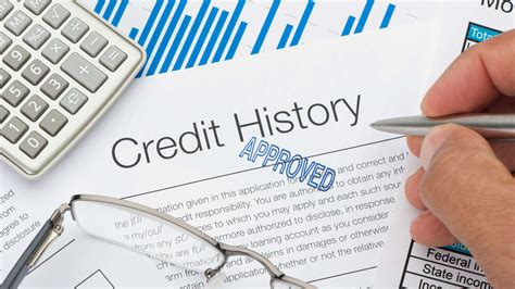 what s the lowest credit score to buy a house what s the minimum credit score for a mortgage