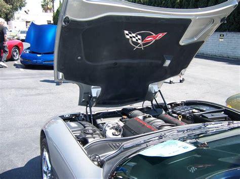 c5 corvette insulation insulation cover smokinvette forums