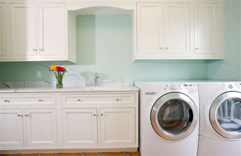 Cheap Laundry Room Cabinets Decor Ideasdecor Ideas Inexpensive Cabinets For Laundry Room