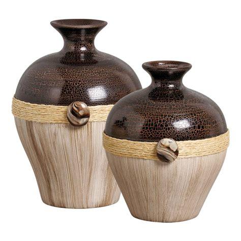 vaso ceramica vasos decorativos cer 226 mica burguina cer 226 mica burguina