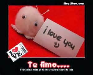 www descarga imagenes bonitas descargar imagenes de amor gratis para celular auto
