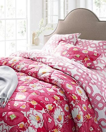 garnet hill comforters 89 best images about lilly pulitzer home on pinterest