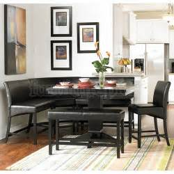 Corner Dining Room Set Corner Dining Sets Small Captainwalt