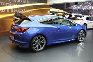 Opel Gt 2014 Home Gt Opel Gt Opel Insignia 2014 Car Interior Design