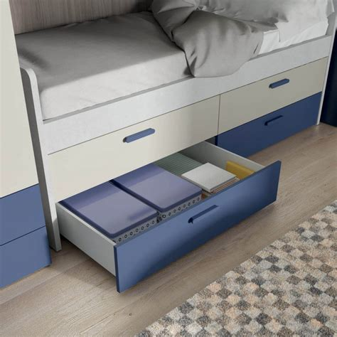 adult loft beds space saving solutions with storage top 28 space saving bed solutions space saving