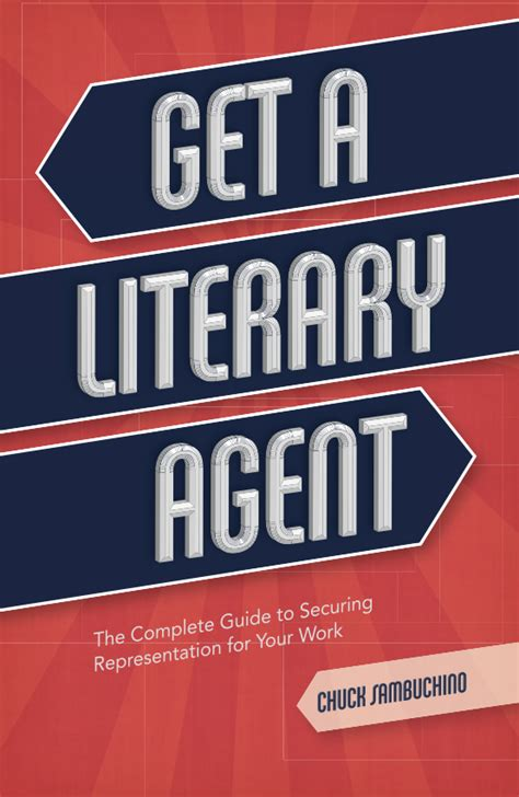 picture book agents get a literary in 2015 my new book features advice