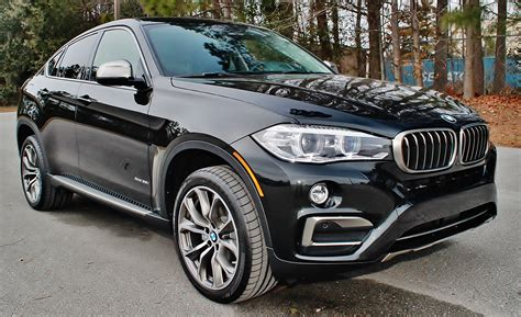bmw x6 price 2015 bmw x6 2015 black reviews prices ratings with various