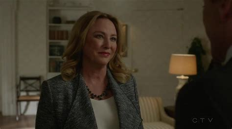 designated survivor penny recap of quot designated survivor quot season 1 episode 19 recap