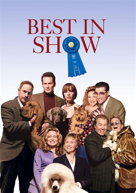 Sho Best In Show best in show fanart fanart tv