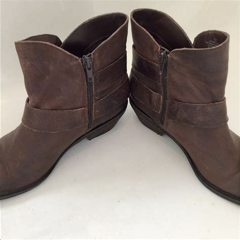 reba boots 65 reba shoes reba mackenzie ankle boot leather