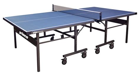 how much weight does a portable table hold table tennis spot a ping pong sport that can play indoor