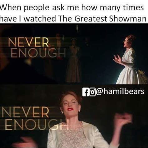 greatest memes image result for the greatest showman memes the greatest