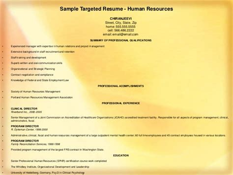 professional resume writers bay area ca buy original
