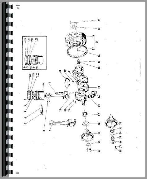 5211 zetor hydraulic system diagram related keywords
