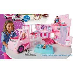 target store hours for black friday 2013 barbie sisters rv at walmart toy books 2013