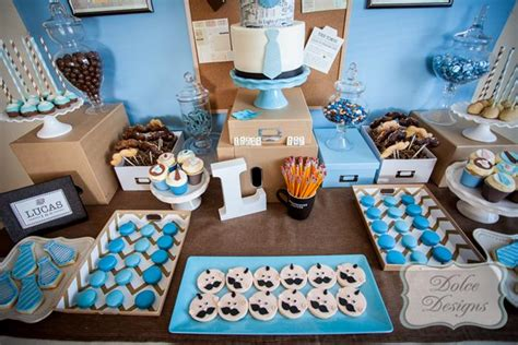 party themes for office first birthday office party with lots of cute ideas via