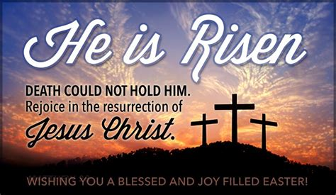 8 Practical Ways To Celebrate Easter Churchleaders 8 Easter Prayers Celebrate Resurrection Day Victory 2018 Updated