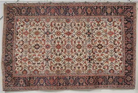 Rugs Lyrics by Rugs For Sale