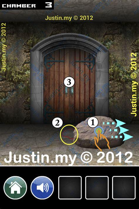 100 Floors 2 Escape Level 13 - 100 doors floors escape level 11 12 13 14 15 walkthrough