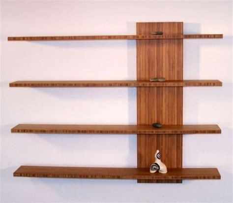 diy floating lego shelves wood floating shelves wood how to build homemade wooden floating shelves wooden