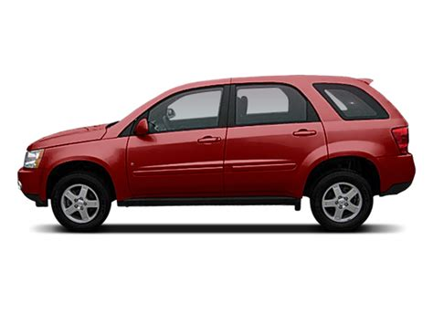 blue book value used cars 2008 pontiac torrent user handbook compare pontiac torrent ford edge