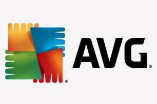 Best antivirus for windows 10 full compatible list