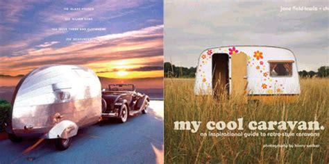 libro my cool cervan caravanas carretera al pasado escarabajos bichos y mariposas