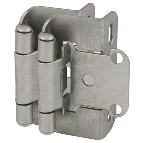 3 8 overlay partial wrap cabinet hinges black partial wrap cabinet hinges cabinets matttroy