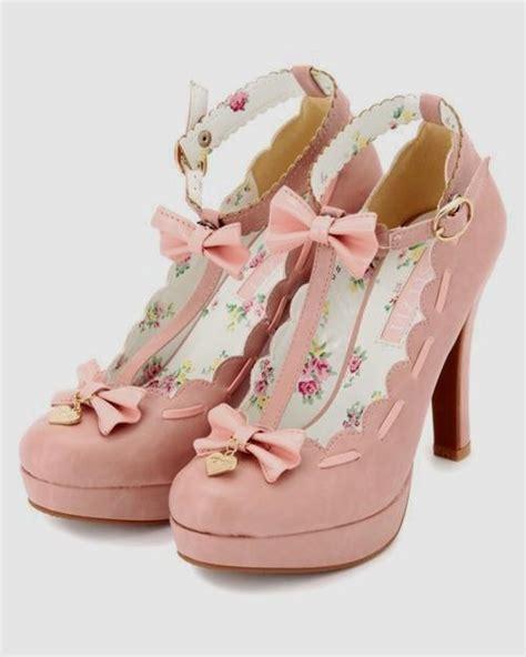 De Velvet Freya Sepatu High Heels shoe wedding shoes 790432 weddbook