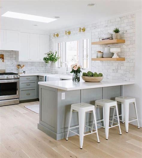 homebase for kitchens furniture garden decorating homebase pro apk pro apk one