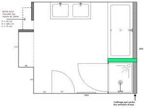 dimension d une baignoire standard dimension dootdadoo id 233 es de conception sont int 233 ressants 224 votre d 233 cor