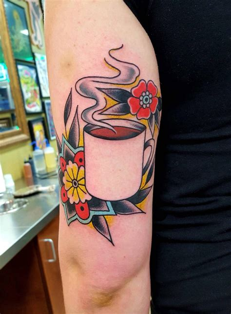 Angel Tattoo Jacksonville Ar | top 25 best street tattoos ideas on pinterest