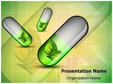 27 Best Images About Pharmaceutical Powerpoint Pharmaceutical Powerpoint Templates