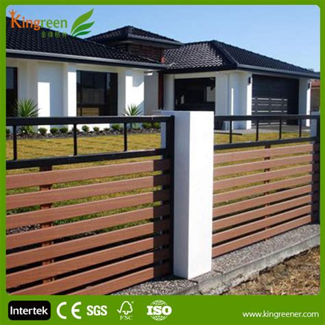 Trellis Panels For Sale Fence Panels For Sale And Best Price Wall Fence And Fence