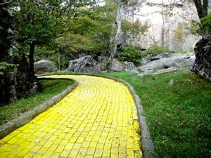land of oz theme park next weekend the formerly abandoned land of oz theme park