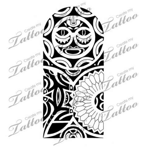 Bilder Malen Ideen 4594 by Die Besten 25 Tribal Sonne Ideen Auf