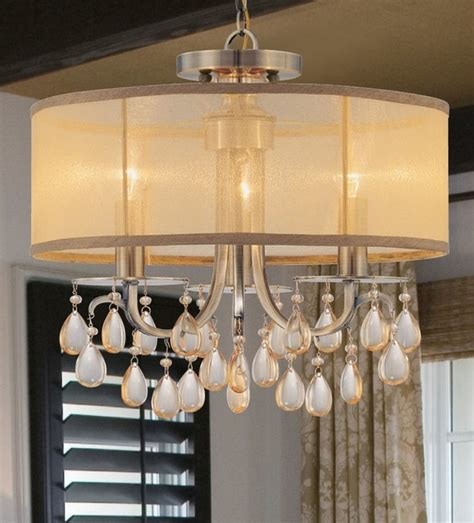 Transitional Chandeliers For Dining Room Transitional Lighting Gallery Transitional Dining Room Chicago By Northwest Lighting And