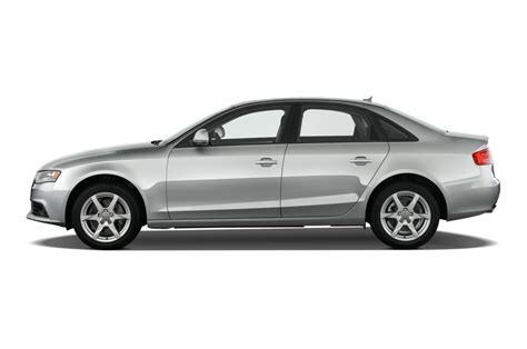 1999 audi a4 reviews 100 bentley manual audi a4 1999 audi a4 1 8 t news