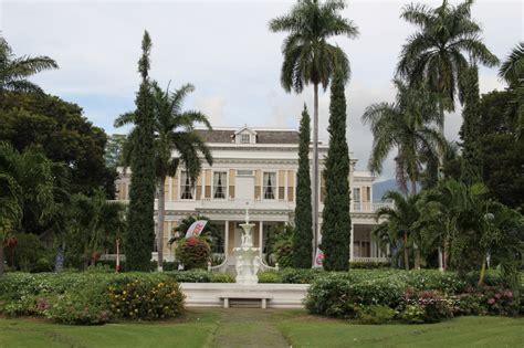 jamaica house devon house insidejourneys