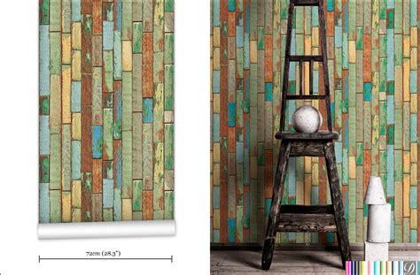 wall trends current wallpaper trends wallpapersafari
