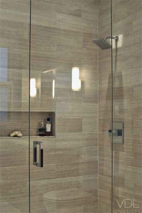 bathroom shower tile ideas kamar mandi minimalis 17 best images about bathroom on pinterest area rugs