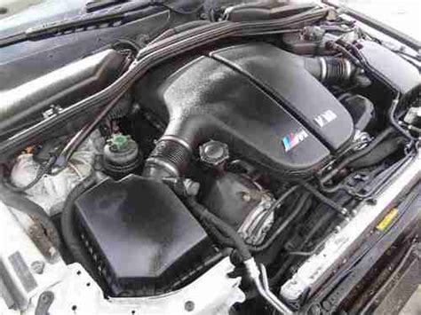 bmw v10 engine for sale 100 bmw v10 engine for sale 850hp bmw m5 g power
